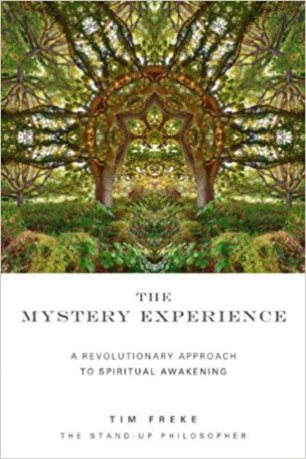 The Mystery Experience