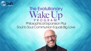 The Evolutionary Wake Up Programme