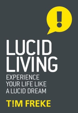 lucid living - new version