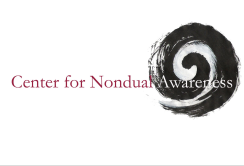 Center for Nondual Awareness