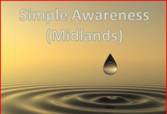 Simple Awareness (Midlands)  - SAM