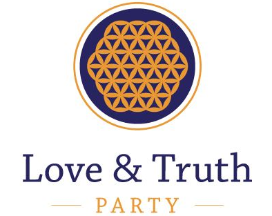 Love & Truth Party