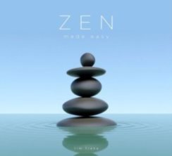 Zen Made Easy