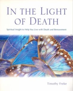 in the light of death