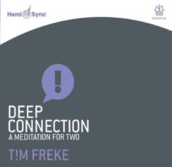 Deep Connection -  A Meditation for Two